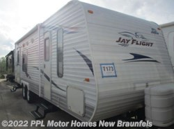 Used 2011  Jayco Jay Flight 24RKS by Jayco from PPL Motor Homes in New Braunfels, TX