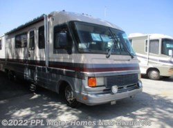 Used 1991  Fleetwood Pace Arrow J by Fleetwood from PPL Motor Homes in New Braunfels, TX