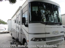Used 2005  R-Vision  Trail Aire 351 by R-Vision from PPL Motor Homes in New Braunfels, TX