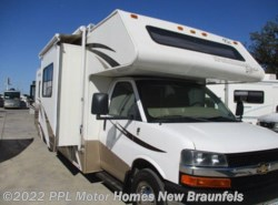 Used 2008  Four Winds  Dutchmen Express 29R by Four Winds from PPL Motor Homes in New Braunfels, TX