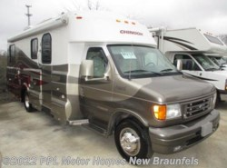 Used 2005  Chinook  SUMMIT 2700 by Chinook from PPL Motor Homes in New Braunfels, TX