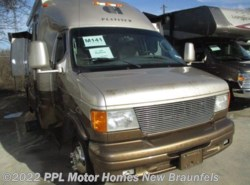 Used 2008  Coach House Platinum 272 XLFS by Coach House from PPL Motor Homes in New Braunfels, TX