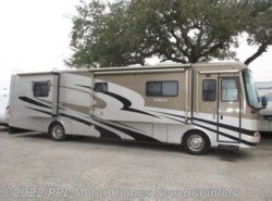Used 2005  Holiday Rambler Endeavor 40PDQ by Holiday Rambler from PPL Motor Homes in New Braunfels, TX