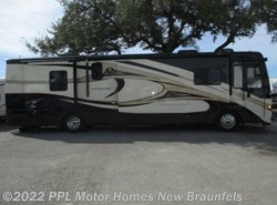 Used 2011  Newmar Ventana 3934 by Newmar from PPL Motor Homes in New Braunfels, TX