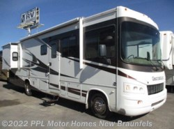Used 2011  Forest River Georgetown 327 DS by Forest River from PPL Motor Homes in New Braunfels, TX