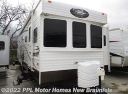 Used 2014  Recreation by Design Royal Travel 37AL by Recreation by Design from PPL Motor Homes in New Braunfels, TX