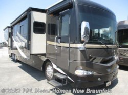 Used 2014 Fleetwood Providence 42M available in New Braunfels, Texas