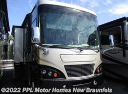 Used 2008 Tiffin Allegro Bay 35T available in New Braunfels, Texas