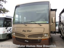 Used 2010 Newmar Bay Star 2902 available in New Braunfels, Texas