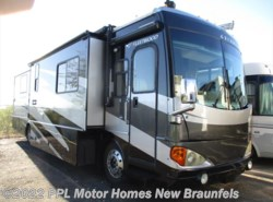 Used 2005 Fleetwood Excursion 39S available in New Braunfels, Texas
