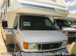 Used 2006  Fleetwood Jamboree 31W