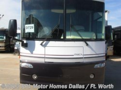 Used 2001  Itasca Horizon 36-CD by Itasca from PPL Motor Homes in Cleburne, TX
