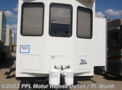 Used 2012  Jayco  Jayflight 40FKS by Jayco from PPL Motor Homes in Cleburne, TX