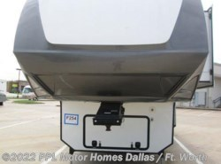 Used 2014  Forest River Cardinal 3850RL by Forest River from PPL Motor Homes in Cleburne, TX