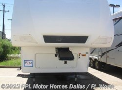 Used 2006  Keystone Cougar 290ESS by Keystone from PPL Motor Homes in Cleburne, TX