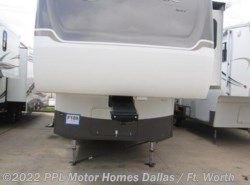 Used 2007  K-Z Escalade 36SE3  ASSUME by K-Z from PPL Motor Homes in Cleburne, TX