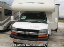 Used 2007  Winnebago Access 31C by Winnebago from PPL Motor Homes in Cleburne, TX