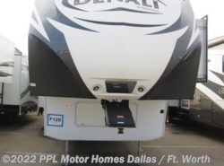 Used 2013  Dutchmen Denali 330RLS by Dutchmen from PPL Motor Homes in Cleburne, TX