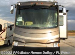 Used 2007  Coachmen Sportscoach Legend ELITE 40QS by Coachmen from PPL Motor Homes in Cleburne, TX
