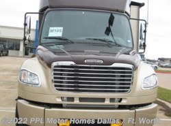 Used 2016  Dynamax Corp DX3 35DS by Dynamax Corp from PPL Motor Homes in Cleburne, TX