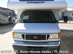 Used 2005  Gulf Stream Conquest Ultra Limited 6280 by Gulf Stream from PPL Motor Homes in Cleburne, TX