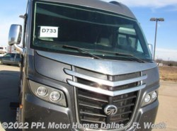 Used 2011  Monaco RV Vesta 32 PBS by Monaco RV from PPL Motor Homes in Cleburne, TX