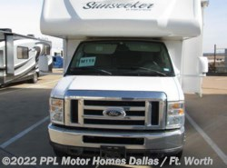 Used 2011  Forest River Sunseeker 3100 by Forest River from PPL Motor Homes in Cleburne, TX