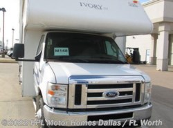 Used 2008  Miscellaneous  MONACO/SAFARI Ivory SE ASSUME 131SE  by Miscellaneous from PPL Motor Homes in Cleburne, TX