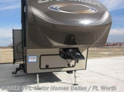 Used 2014  Prime Time Crusader 295RST by Prime Time from PPL Motor Homes in Cleburne, TX