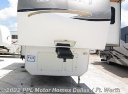 Used 2009 Keystone Montana Big Sky 365REQ available in Cleburne, Texas