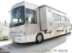 Used 2008 Winnebago Vectra 40TD available in Cleburne, Texas