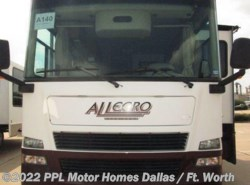 Used 2008 Tiffin Allegro Open Road 32BA available in Cleburne, Texas