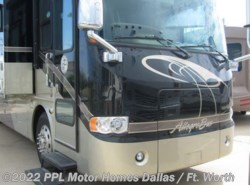 Used 2008 Tiffin Allegro Bus 40QSP available in Cleburne, Texas