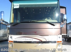 Used 2014 Newmar Mountain Aire 4369 available in Cleburne, Texas
