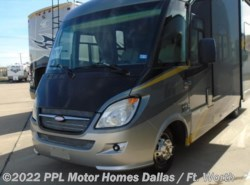 Used 2010 Winnebago Via 25T available in Cleburne, Texas