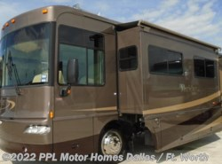 Used 2006 Winnebago Meridian 36G available in Cleburne, Texas