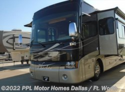 Used 2011 Tiffin Phaeton 42QBH available in Cleburne, Texas