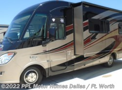 Used 2013 Winnebago Via 25R available in Cleburne, Texas