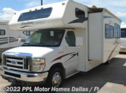 Used 2009 Coachmen Freedom Express 31SS available in Cleburne, Texas