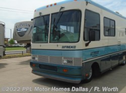 Used 1997 Safari Trek 2830 available in Cleburne, Texas