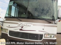 Used 2004 Georgie Boy Landau 3402DS available in Cleburne, Texas
