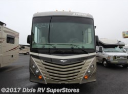 New 2016  Fleetwood Storm 32V by Fleetwood from Dixie RV SuperStores in Breaux Bridge, LA