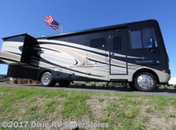 New 2016  Holiday Rambler Vacationer 33CT by Holiday Rambler from Dixie RV SuperStores in Breaux Bridge, LA