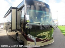 New 2016  Thor  VENETIAN A40 by Thor from Dixie RV SuperStores in Breaux Bridge, LA