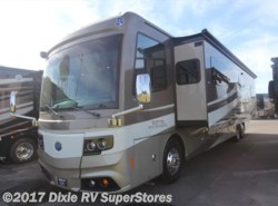 New 2017  Holiday Rambler Scepter 43Q by Holiday Rambler from Dixie RV SuperStores in Breaux Bridge, LA