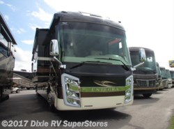 New 2017  Entegra Coach Anthem 44B by Entegra Coach from Dixie RV SuperStores in Breaux Bridge, LA