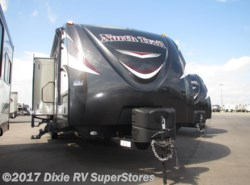 New 2016  Heartland RV North Trail  33BKSS by Heartland RV from Dixie RV SuperStores in Breaux Bridge, LA
