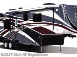 New 2017  DRV Mobile Suites 36RSS by DRV from Dixie RV SuperStores in Breaux Bridge, LA