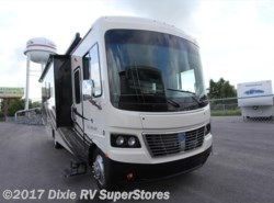 New 2017  Holiday Rambler Vacationer 36X by Holiday Rambler from Dixie RV SuperStores in Breaux Bridge, LA