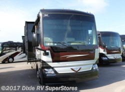 New 2016  Fleetwood Pace Arrow 38K by Fleetwood from Dixie RV SuperStores in Breaux Bridge, LA
